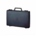 Valigetta da trasporto per il HI 9813 - BOX-LT1