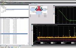 Software para o acelerômetro