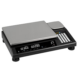 Counting Scale PCE-DPS 25