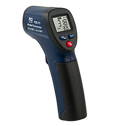 Digital Thermometer PCE-777N