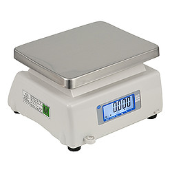 Industrial Scales PCE-ESM 36