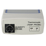 Thermometer PCE-313 S humidity sensor